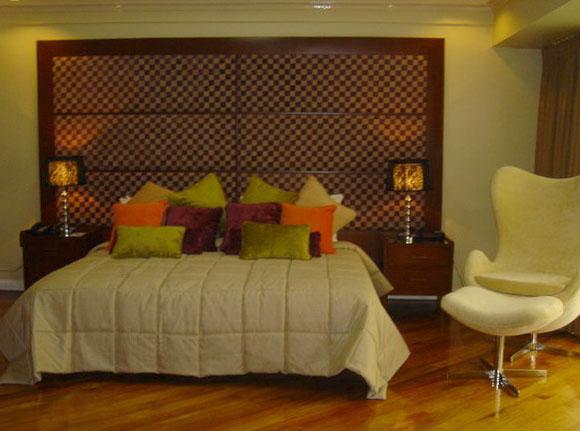Fraser Hotel 2